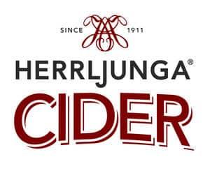 csm_Herrljunga_Logo_63cb54bfd0